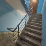 перил для внутренних лестниц